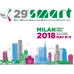DIMAR SHOWCASED INNOVATIVES DEVICES AT 29th SMART MEETING MILAN